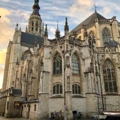 Beautiful Breda