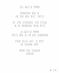 zeg-weetje-mama-screenshot