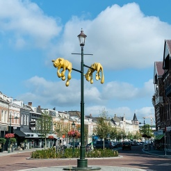 Beautiful Breda